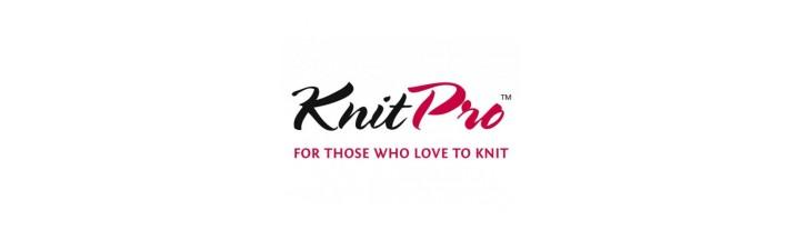 Akcesoria KnitPro