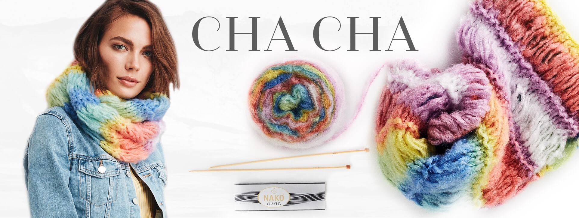 chacha-05