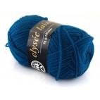 Włóczka Elysee Laine kolor morski 101