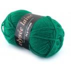 Włóczka Elysee Laine zielony 105