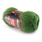 Włóczka Everyday kolor zielony 12