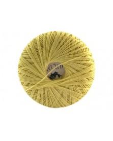 Kordonek Garden kolor jasny żółty  700-03