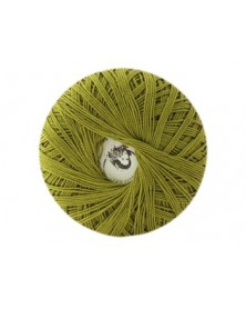 Kordonek Garden kolor oliwka  700-15