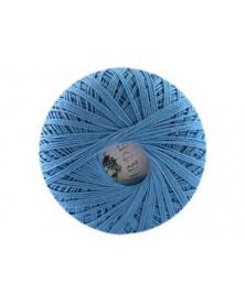Kordonek Garden kolor niebieski  700-21