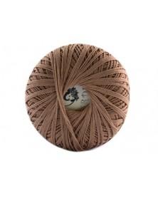 Kordonek Garden kolor kawowy  700-34