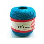 Kordonek Maxi kolor niebieski 5519