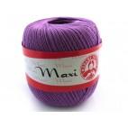 Kordonek Maxi kolor jasna śiwka 6309