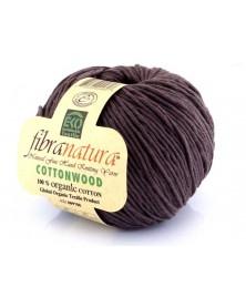 Cottonwood kolor brąz 118