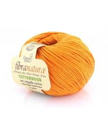 Cottonwood kolor żółty 125