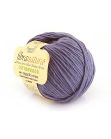 Cottonwood kolor fiolet 114