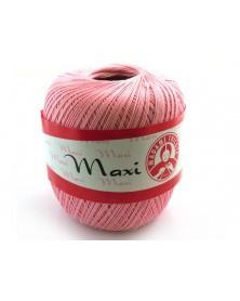 Kordonek Maxi kolor róż 6313