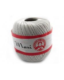 Kordonek Maxi kolor biały 0003