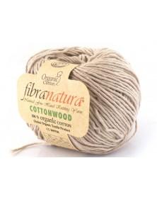 Cottonwood kolor  lniany 102