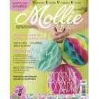 Mollie Potrafi nr 2 2015