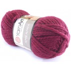 Włóczka Alpine Alpaca Yarn Art amarant 441