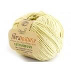 Cottonwood kolor żółty 103