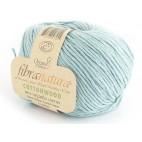Cottonwood kolor przybrudzony niebieski 104