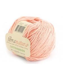 Cottonwood kolor łosoś 106