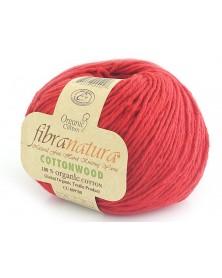Cottonwood kolor czerwony 21