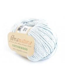 Cottonwood kolor błękitny 127