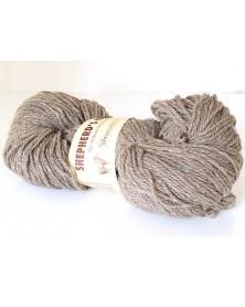 Włóczka Shepherd's Own kolor 4005 kakao