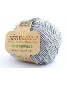 Cottonwood kolor jasny szary 134
