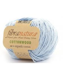 Cottonwood kolor niebieski 137