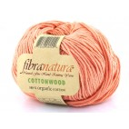 Cottonwood kolor łosoś 107