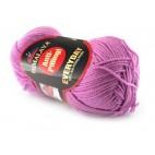 Włóczka Everyday kolor brudny róż 03