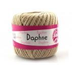 Kordonek Daphne kolor beżowy 4658