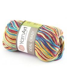 Ideal Crazy kolor 3202