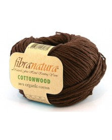 Cottonwood kolor brązowy 131