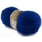 Włóczka Alpine Yarn Art kolor szafir 342