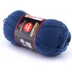 Włóczka Everyday kolor jeans 18