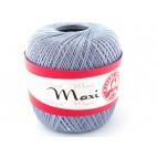Kordonek Maxi kolor szarawy wrzos 6307